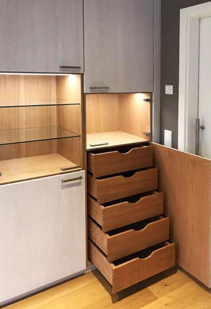 schrankwand wohnzimmer klassisch perfect klassische wohnwand die wohnzimmer wohnwand klassisch. Black Bedroom Furniture Sets. Home Design Ideas