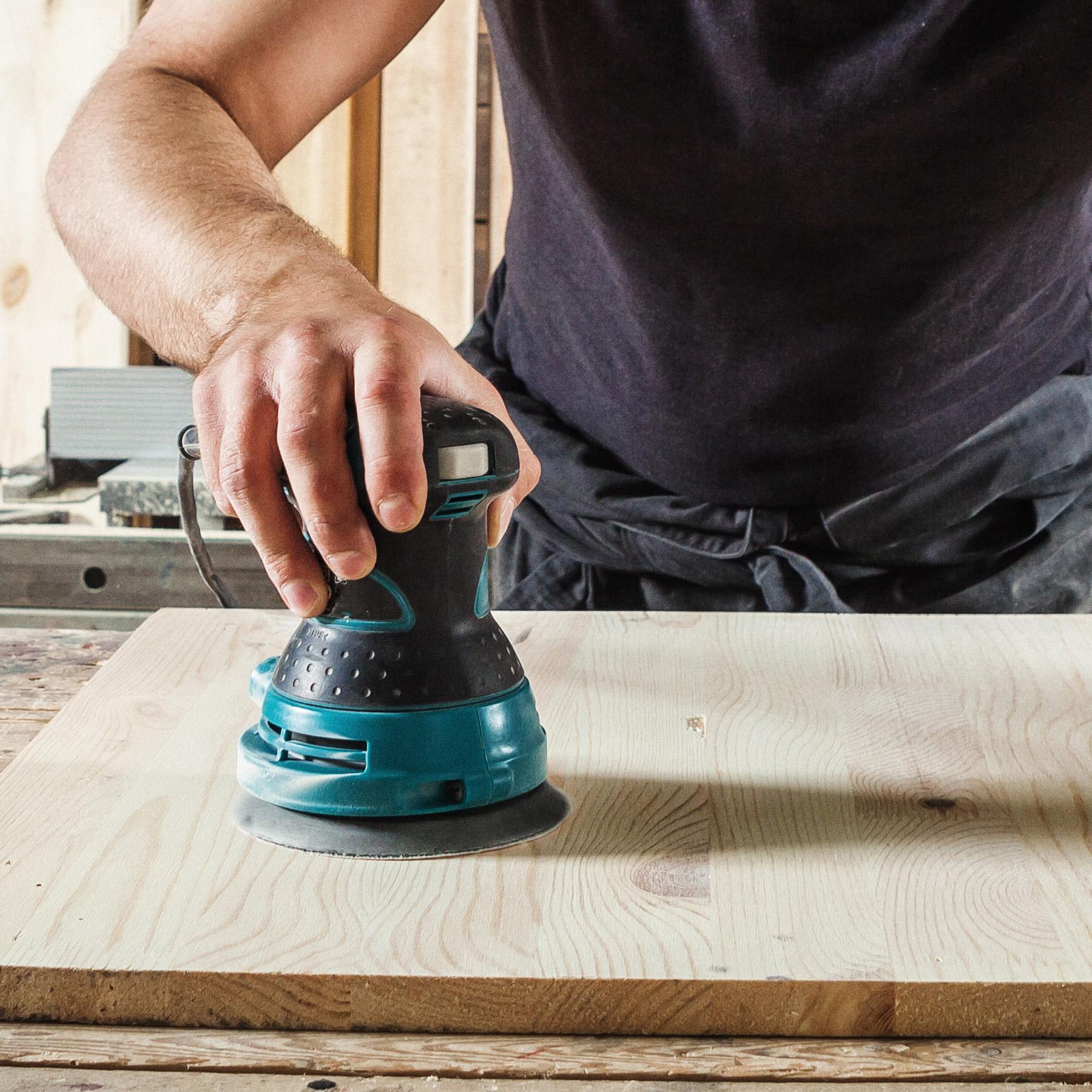 renovierung wartung pflege schreinerei bachmeier. Black Bedroom Furniture Sets. Home Design Ideas